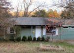 Casa en Remate en Cherokee Village 72529 CHINOOK LN - Identificador: 3882659791