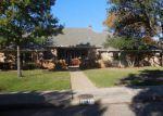 Casa en Remate en Dallas 75252 WINDMIER LN - Identificador: 3883931215