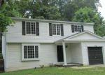 Casa en Remate en Springfield 22153 RAINDROP WAY - Identificador: 3884020576