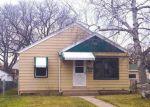 Casa en Remate en Milwaukee 53222 N 87TH ST - Identificador: 3884113870