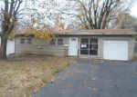 Casa en Remate en Kansas City 66106 S 51ST TER - Identificador: 3884148460