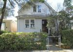Casa en Remate en Chicago 60630 N CICERO AVE - Identificador: 3884426125