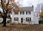 Casa en Remate en Wilmington 19804 ESSEX AVE - Identificador: 3885081792