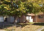 Casa en Remate en Vallejo 94589 FALCON DR - Identificador: 3885372147