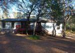Casa en Remate en Oroville 95965 CRYSTAL PINES RD - Identificador: 3885381803