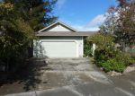 Casa en Remate en Santa Rosa 95407 SHEPP CT - Identificador: 3885384418