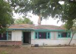 Casa en Remate en Porterville 93257 N 2ND ST - Identificador: 3885408512
