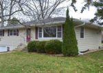 Casa en Remate en Madison 53711 BARTON RD - Identificador: 3885744888