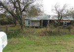 Casa en Remate en Alvarado 76009 FM 3136 - Identificador: 3886017740