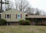 Casa en Remate en Harrisville 02830 SMITH RD - Identificador: 3886447382