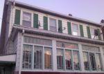 Casa en Remate en Mcadoo 18237 N HANCOCK ST - Identificador: 3886521852
