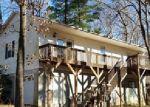 Casa en Remate en Asheville 28803 LORA LN - Identificador: 3886880543