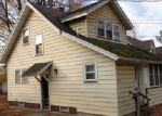 Casa en Remate en Rochester 14622 PEART AVE - Identificador: 3886934857