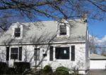 Casa en Remate en Buffalo 14225 ELLEN DR - Identificador: 3886972968