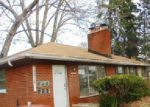 Casa en Remate en Southfield 48075 HILTON DR - Identificador: 3887693421