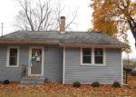 Casa en Remate en Grand Rapids 49525 COLLEGE AVE NE - Identificador: 3887787141