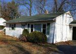 Casa en Remate en Springfield 01109 BRADLEY RD - Identificador: 3887834447