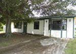Casa en Remate en Port Saint Lucie 34953 SW NORTH QUICK CIR - Identificador: 3887988169
