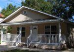 Casa en Remate en Brunswick 31520 WOLFE ST - Identificador: 3888008320