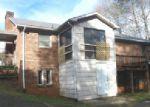 Casa en Remate en Winston Salem 27105 MOTOR RD - Identificador: 3888275942