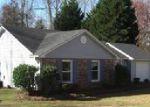 Casa en Remate en Piedmont 29673 CARDINGTON AVE - Identificador: 3888360458