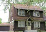 Casa en Remate en Aurora 60505 HINMAN ST - Identificador: 3888716531