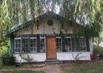 Casa en Remate en Payette 83661 N 11TH ST - Identificador: 3889168967