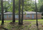 Casa en Remate en Goodwater 35072 LINE ST - Identificador: 3889174208