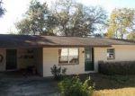 Casa en Remate en Live Oak 32064 INGLESIDE ST NE - Identificador: 3889467207
