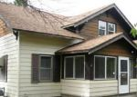 Casa en Remate en Sterling 80751 COUNTY ROAD 370 - Identificador: 3889498759