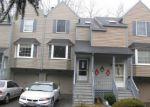 Casa en Remate en Stafford Springs 6076 EDGEWOOD ST - Identificador: 3889551754