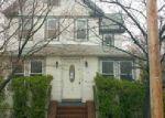 Casa en Remate en Lynbrook 11563 RANDALL AVE - Identificador: 3889872788