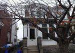 Casa en Remate en Philadelphia 19135 MARSDEN ST - Identificador: 3889977906