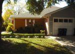 Casa en Remate en Mcallen 78503 S CYNTHIA ST - Identificador: 3890181553