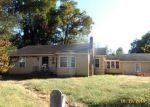 Casa en Remate en Blytheville 72315 W WALNUT ST - Identificador: 3890211331