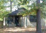 Casa en Remate en Little Rock 72205 WILSON RD - Identificador: 3890214851