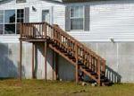 Casa en Remate en Onancock 23417 HOPKINS DR - Identificador: 3890264772