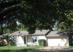 Casa en Remate en Bethany 73008 N HAMMOND AVE - Identificador: 3890412362
