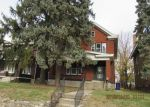 Casa en Remate en Columbus 43205 OAK ST - Identificador: 3890460543