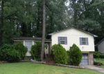 Casa en Remate en Irondale 35210 PARAMONT DR - Identificador: 3890519672