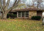 Casa en Remate en Madison 53704 HARPER RD - Identificador: 3890535432