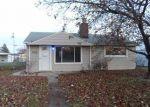 Casa en Remate en Milwaukee 53219 S 51ST ST - Identificador: 3890546833