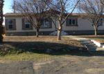 Casa en Remate en Warden 98857 S ADAMS AVE - Identificador: 3890581420
