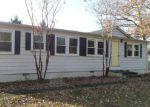 Casa en Remate en Fredericksburg 22408 LEE HILL SCHOOL DR - Identificador: 3890593246