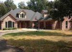 Casa en Remate en Mount Pleasant 75455 COUNTY ROAD 4220 - Identificador: 3890654566