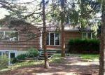 Casa en Remate en Bohemia 11716 OAKDALE BOHEMIA RD - Identificador: 3890759236