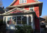 Casa en Remate en Rochester 14613 ALAMEDA ST - Identificador: 3890772823
