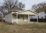 Casa en Remate en Beatrice 68310 GRANT ST - Identificador: 3890855146