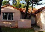 Casa en Remate en Homestead 33032 SW 251ST ST - Identificador: 3891273871