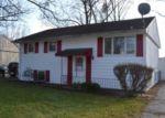 Casa en Remate en Elkhart 46516 WOOD ST - Identificador: 3891640441